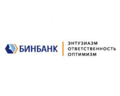 БИНБАНК и МДМ Банк запустили акцию для малого бизнеса «Большой кредитный Sale»