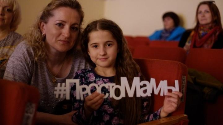 Детское отделение вельской больницы отремонтировали неравнодушные мамы и благотворители