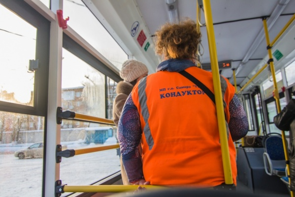 Руководство города обещает пока не повышать стоимость проезда в общественном транспорте