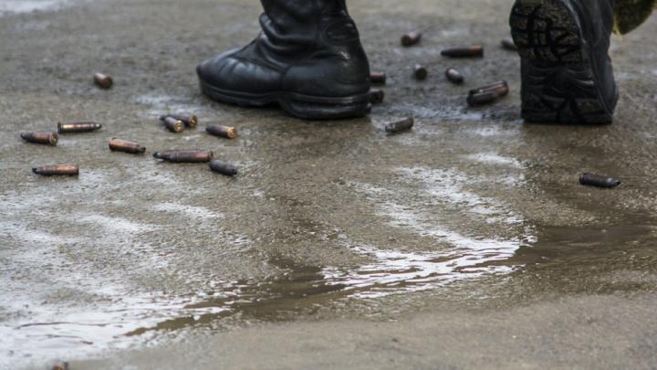 Призывная комиссия в Ростовской области еще не выполнила норму по новобранцам