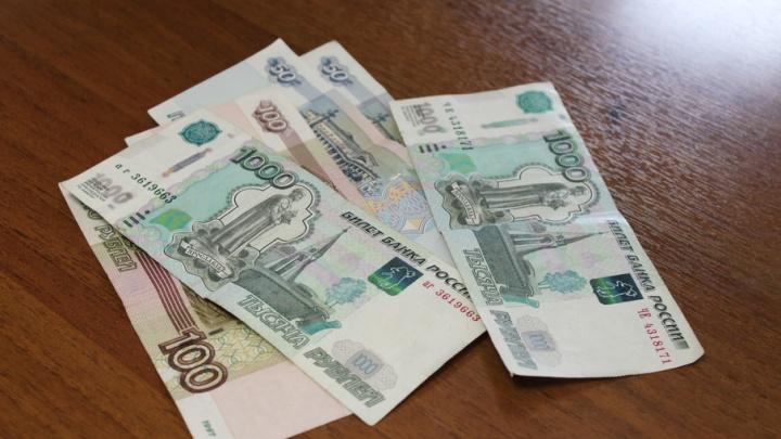 Глава Лешуконского района заплатит штраф за редкие визиты в интернет