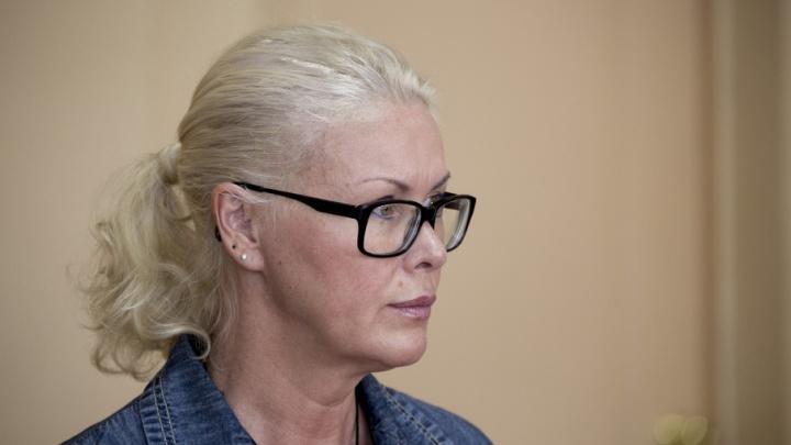 Суд подтвердил вину экс-чиновницы, просившей 100 тысяч за места в челябинских детсадах