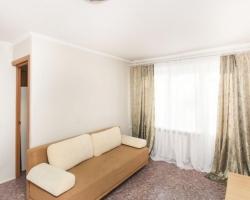 Квартиры «на выданье» за 1800 тысяч рублей