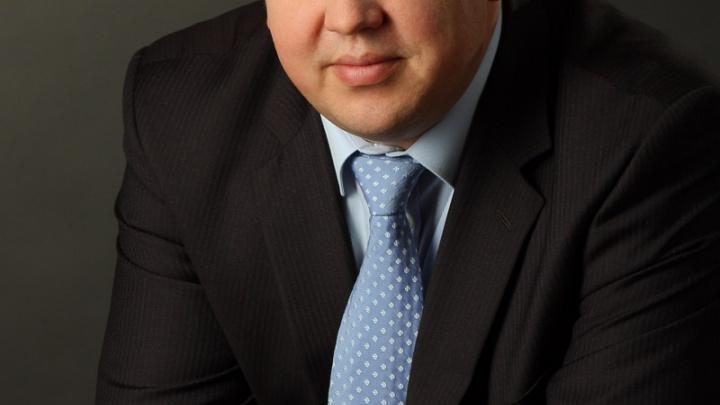 Максим Усынин, первый проректор РБИУ:  «Образование без практического опыта – профанация!»