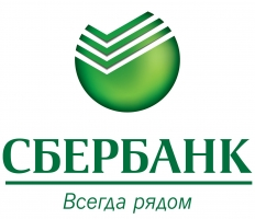 В Ярославле зажгли зеленый свет мечтам о жилье