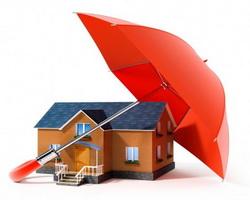 Пять способов сберечь свое имущество