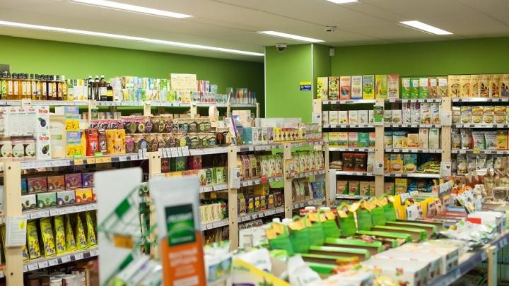 Владелец магазинов здоровых продуктов «Лакшми»: «Хочу, чтобы у пермяков был выбор»