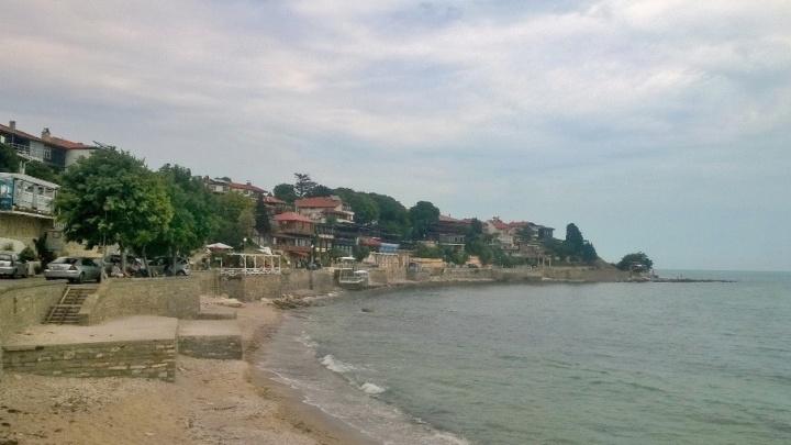 «Двушка» в Болгарии за 1,8 млн рублей: в какие страны Европы можно переехать, продав квартиру в Перми