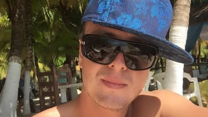 «Он любил море и солнце»: пермяк утонул в подводной пещере в Мексике