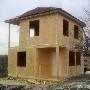 Строишь дом? Земля – в подарок!