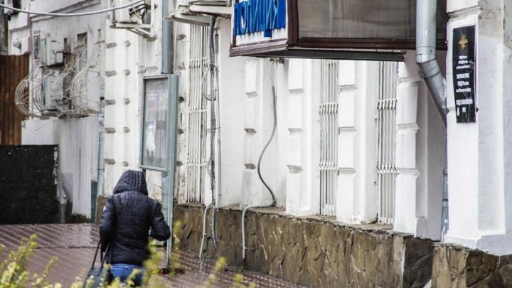 В Ростове обманули прохожего — продали ему поддельный телефон
