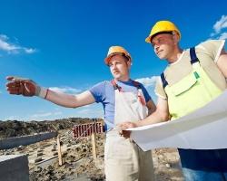 Строители и инженеры – самые востребованные специалисты Магнитогорска