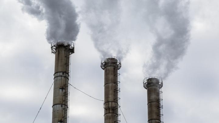 Волгоград останется без горячей воды после Дня России