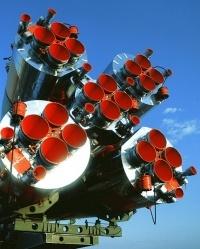 «Русский космос»: от «Востока» до Восточного