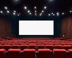 Московский «Питер Пэн» на тюменском экране