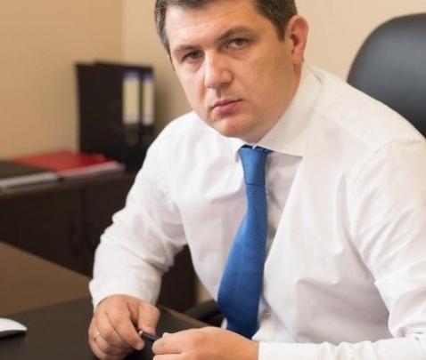 Кирилл Матвеев, предприниматель, председатель Общественного совета при УМВД по Челябинску: «То, что мы живем сегодня в достаточно безопасном и стабильном регионе, в первую очередь заслуга правоохранительных органов»