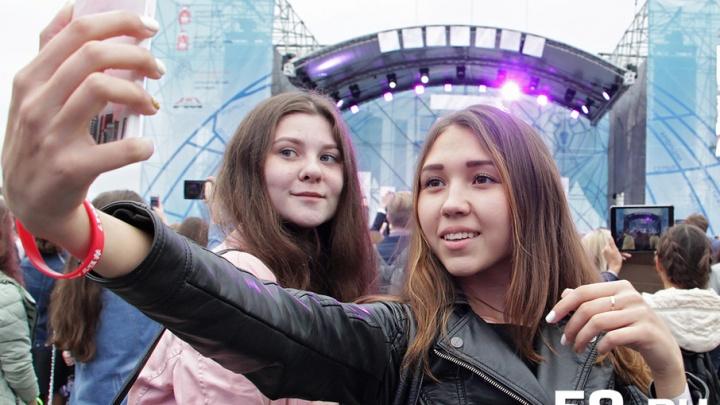 Стать писателем и построить дом у моря: о чем мечтают выпускники Пермского края