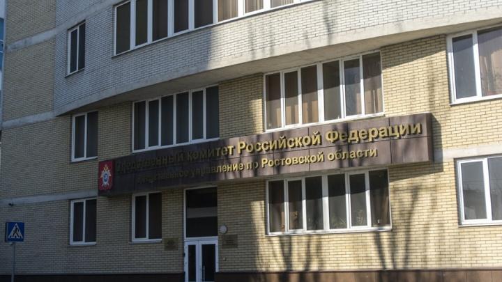 В Ростове девушка и женщина выпали из окна 14-го этажа и разбились насмерть