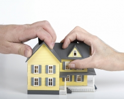 Как защитить право собственности