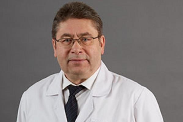 """Ежегодно в клинике """"Профессорская плюс"""" проводятся тысячи операций по удалению катаракты."""