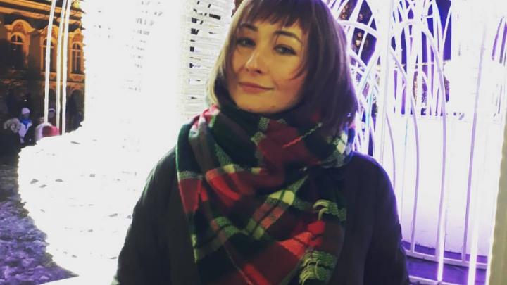 Первая стадия стала четвёртой: ярославской журналистке требуется помощь