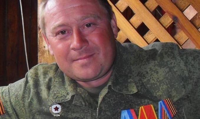 Тюменец, воевавший в Донбассе, погиб