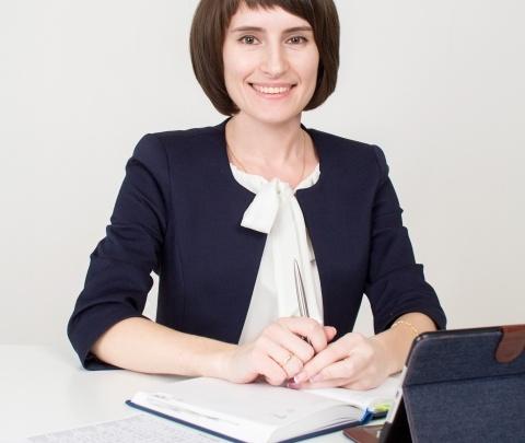 Татьяна Соколова, руководитель по массовому бизнесу ОО «Ярославский» Альфа-Банка: «Мы создали комплексную программу поддержки бизнеса»