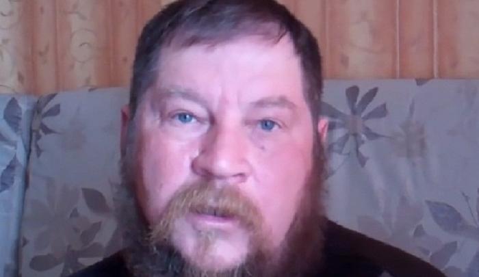 Возбуждено уголовное дело о покушении на убийство атамана Анатолия Беева