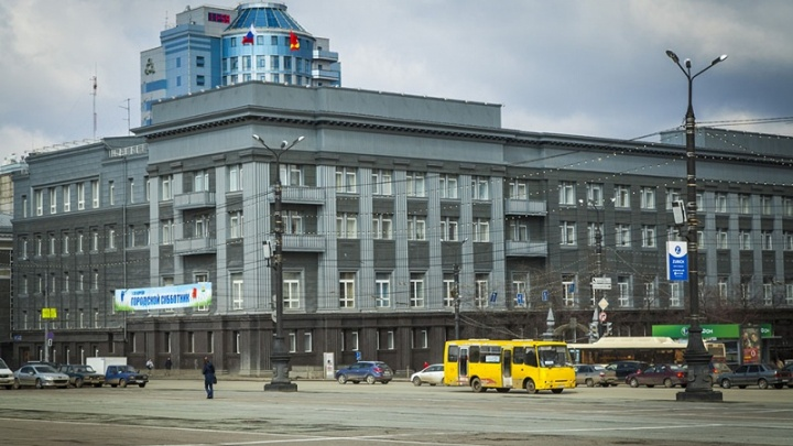 Большинство опрошенных хотят, чтобы их дети остались жить в Челябинске