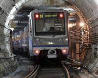 В Ростове ищут альтернативу метрополитену