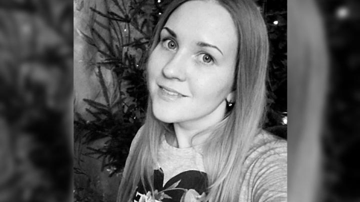 Возбуждено уголовное дело: девушка, пострадавшая в ДТП в Кировском районе Перми, скончалась