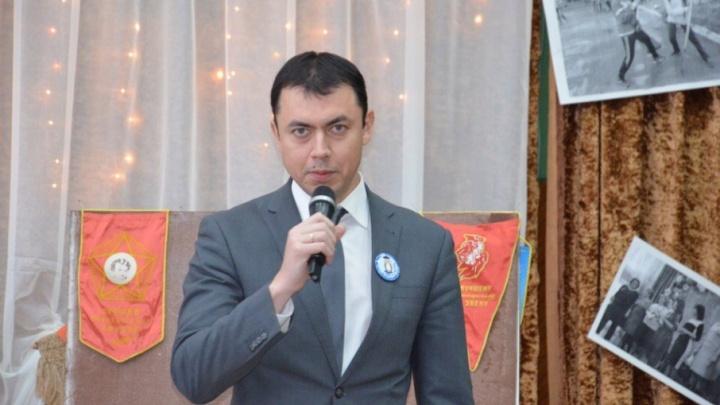 Главу Тутаевского района обвинили в краже группы «Подслушано»