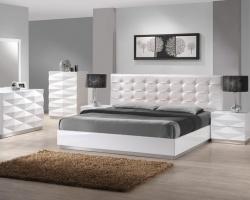 Ростовчанам предлагают практичную мебель по привлекательным ценам