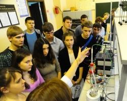 ДГТУ проведет фестиваль технических знаний среди школьников