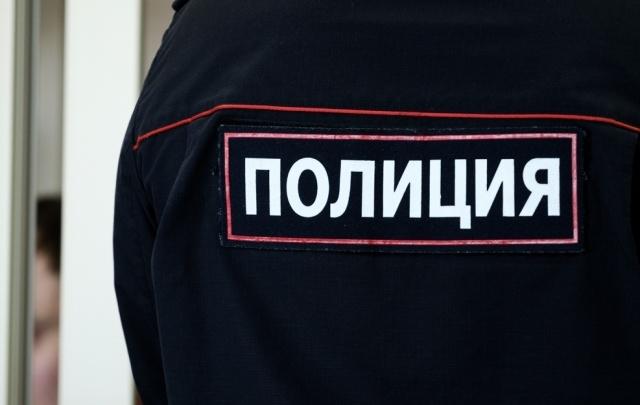 В Березниках будут судить экскаваторщика, придавившего ковшом коллегу на территории бывшего завода