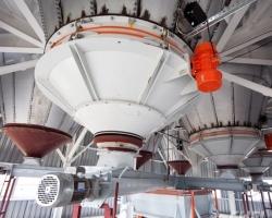 В Челябинской области открылся новый завод мирового уровня