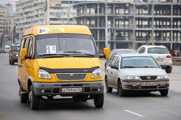 В обладминистрации считают, что не все такси одинаково полезны