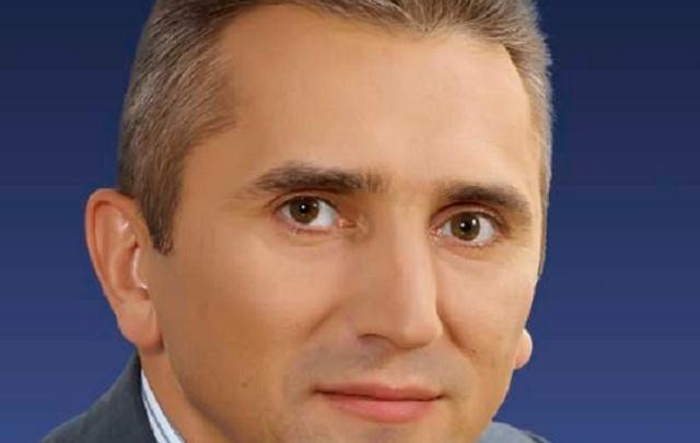 Александр Моор занял пятое место в летнем рейтинге мэров