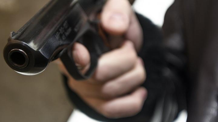 Пятеро дончан избивали и грабили мужчин за знакомство с малолетней ростовчанкой