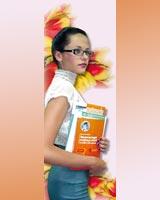 Сегодня стартовал конкурс «Мисс КонсультантПлюс»