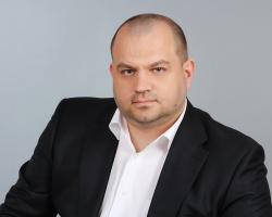 Большие проекты малой энергетики в Челябинске