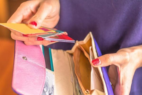 Клиентам СКБ-Банка бесплатно откроют счёт и корпоративную карту Visa Business Unembossed Instant.