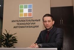 Компания «ИТА» переведет лабораторию из Саратова в Ростов-на-Дону