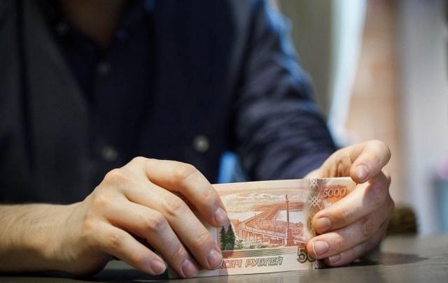 Предприниматели узнают, как иметь наличные деньги законно и без помощи обнальщиков