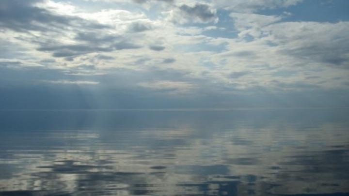 В Белом море исчезли трое рыбаков