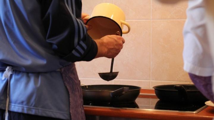 Расскажут рецепт на английском: в Самаре поваров заставят учить иностранный язык