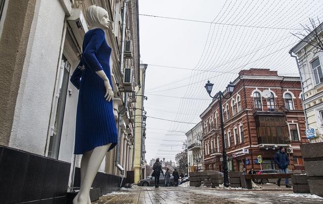 С 16 апреля ростовчане смогут совершать познавательные прогулки по городу