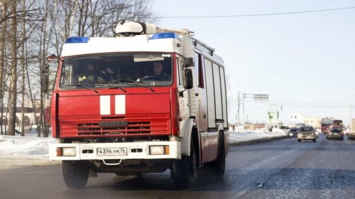 Спасатели предупреждают: завтра в городе раздастся вой сирен