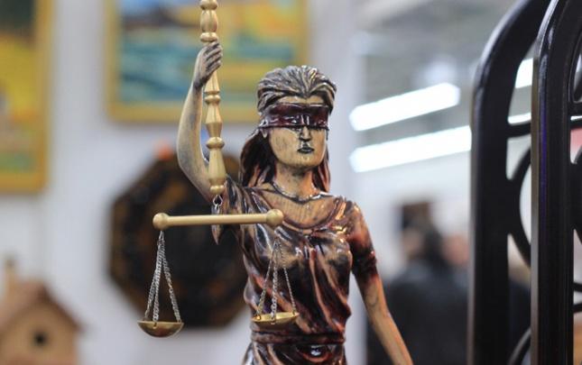 В Перми чиновника будут судить за препятствие предпринимательству