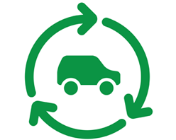SKODA AUTO Россия объявляет о запуске программы утилизации